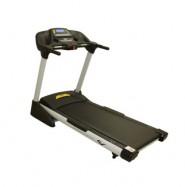 Everlast_HOME Treadmill_