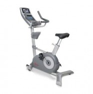 FreeMotion-Light-Commercial-Upright-Bike-c7.7