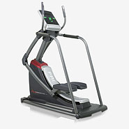 FreeMotion S 5.6 Commercial Elliptical with 35-inch Variable Stride