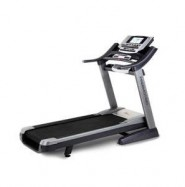 Freemotion-770-Interactive-Treadmill
