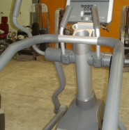 Life Fitness Summit Trainer 95Li