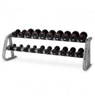 Matrix-10-pair-dumbbell-rack