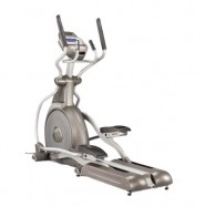 Spirit-CE 800-Commercial Elliptical Trainer