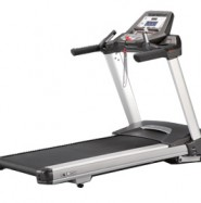 Spirit Treadmill CT800