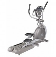 Spirit XE 700 Elliptical