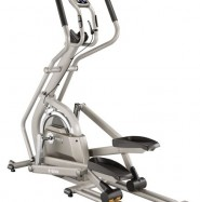 Spirit-XG200-e-Glide-Elliptical