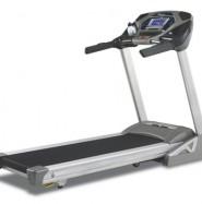 Spirit XT 385 Treadmill