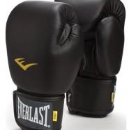 everlast-muay-thai-training-gloves