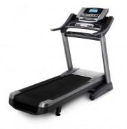 freemotion_750_interactive_treadmill