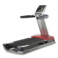 FreeMotion® Reflex t11.4 Treadmill