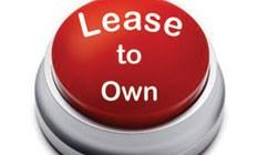 leasebanner