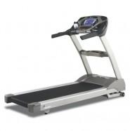 spirit Treadmill XT 685