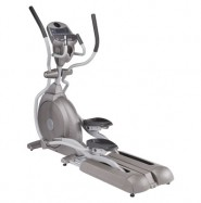spirit-xe700-elliptical-trainer