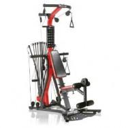 Bowflex-PR3000-Home-Gym