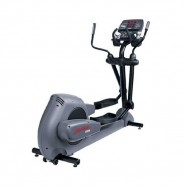 used life fitness 9500 - Elliptical