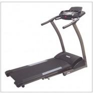 Body Break Treadmill 1.5 hp folding