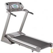 spirit-xt275-treadmill