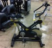 Lemond Rev Master Spinner - Black w Pilot System