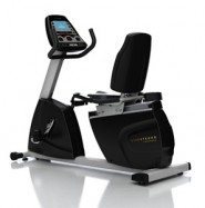 Matrix-LiveStrong-R1xLS-Recumbent