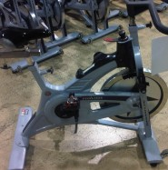 Schwinn Evolution - Used